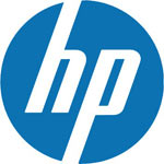 HP_New_Logo_2D.jpg