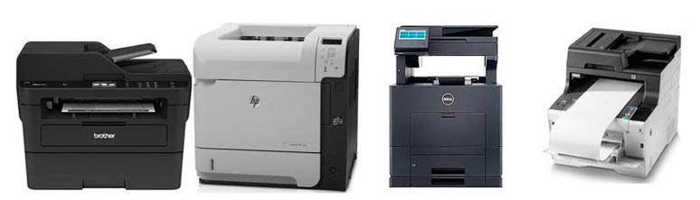 printers_IDC.jpg