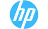 logo hp true.jpg