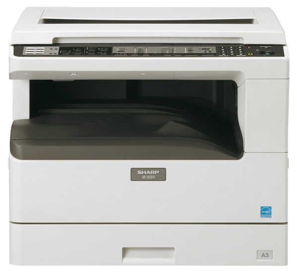 img-P-document-systems-AR-5618N-front-960.jpg