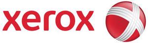 XeroxLogo.jpg