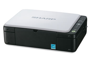 sharp-AL-1035-slant-960.jpg