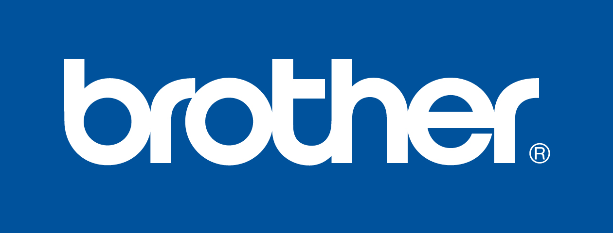 brother-logo-blue.jpg